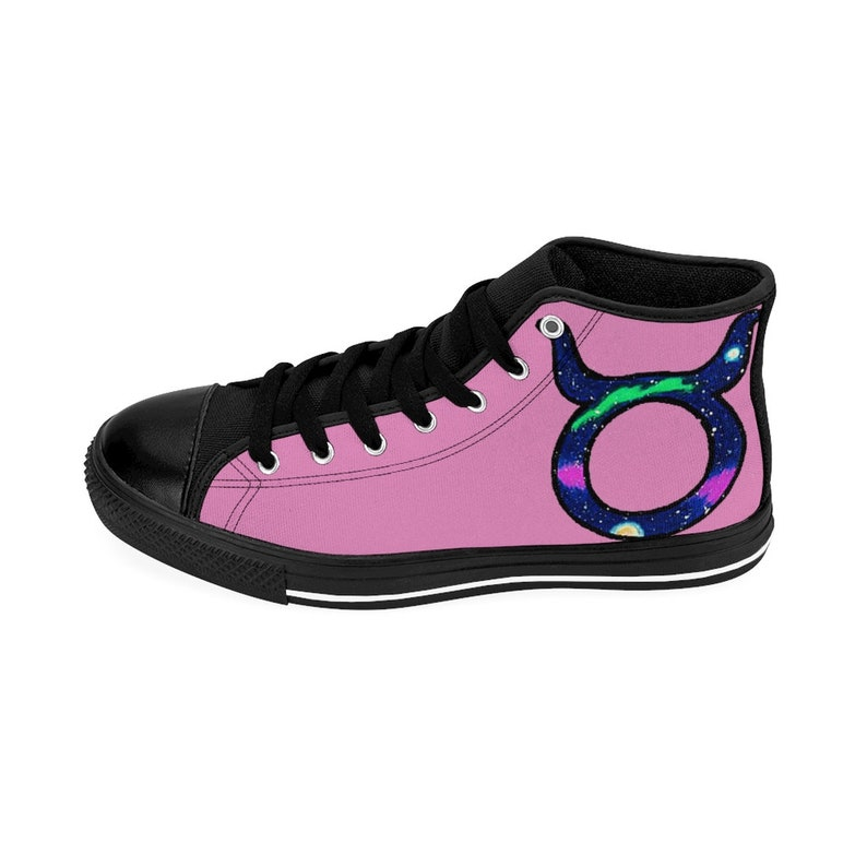 Sneakers High-top da donna del Toro N1Y0ODQt