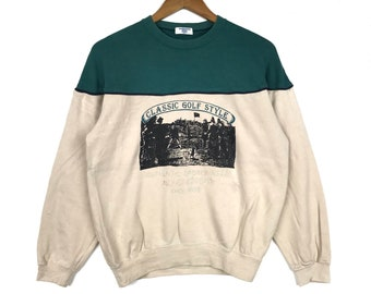BNWT Majestic Brooklyn Jumper