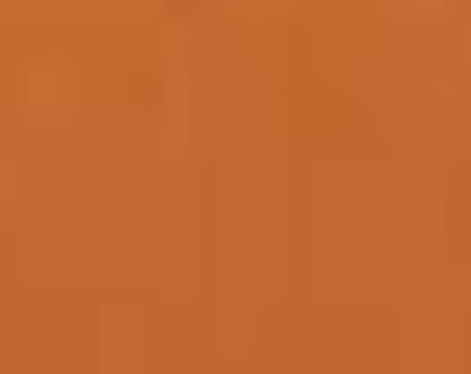Wedding Couple Ao Dai in Red with Gold Color Beading - Áo Dài Cưới Cặp Đôi