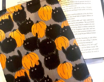 Book Sleeve Booksleeve Tablet Sleeve Ingredients Halloween Apothecary Padded Organizer Protector Tech Case