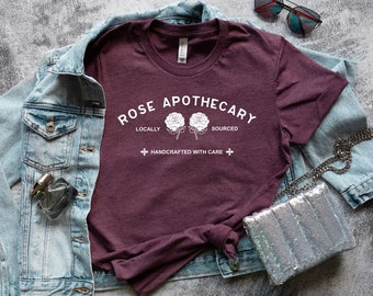 David Rose Don/'t Crop Top T-Shirt Cropped Shirt Apothecary Ew Alexis Moira Rosebud Motel Gift Gifts Clothing Shirt Shirts Icon Nonchalance