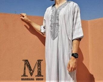 Arabische kostüm   Etsy