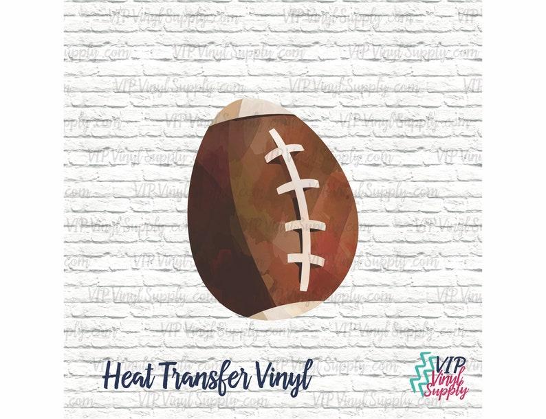 Ready to press iron on transfers \u2013 Sport Easter Eggs DIY Easter iron on    zE5B Football Easter Eggs HTV Vinyl Transfer Pack