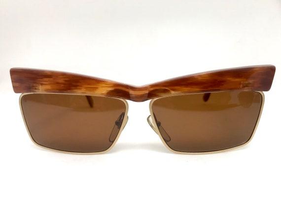Maud Frizon Sunglasses Great Shape