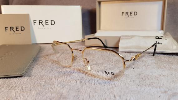 Fred  SHETLAND