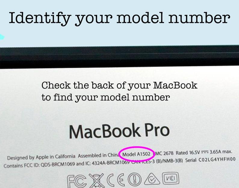 Macbook Pro 13 Case Abstract Macbook A1279 Case Personalized Macbook Case Macbook Air 13 Case Custom Macbook Pro 15 Case Macbook 2020 Case
