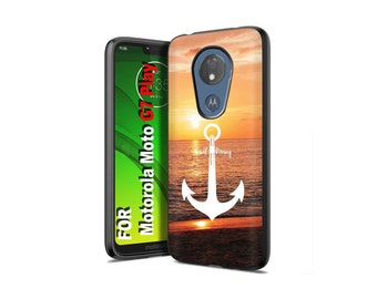 Frozen Waters Snow Aisberg Global warming Case Mate Tough Phone Cases Cover