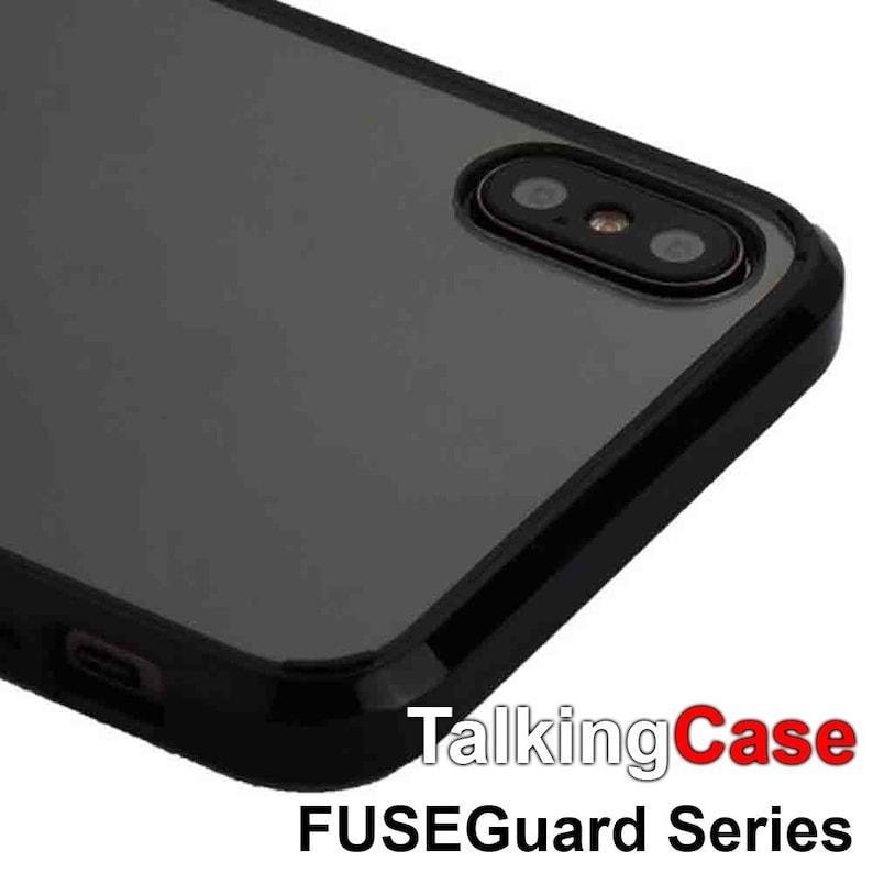 Bumper Phone Case for LG Stylo 4,Snake Print