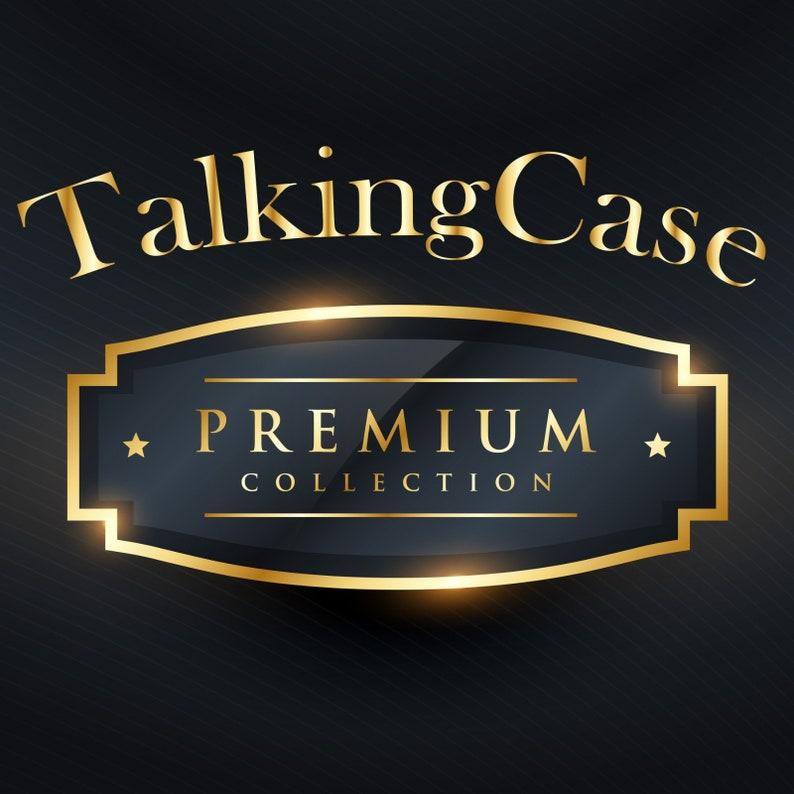 TPU Phone Case Cover for LG Stylo 6,Emoji 2 Design Face Expression Print,Design in USA