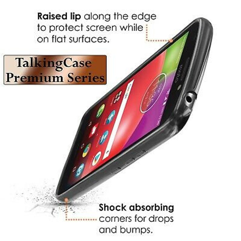 Thin Gel Phone Case Apple iPhone 11,Crystal Ball BeautifulChrismas Tree Print
