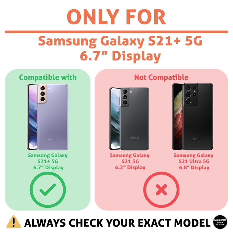 Not S21,S21 Ultra Clear Phone Case Samsung Galaxy S21+ 5G S30+, ,AE86 Car Stylize Print,Light Weight,Flexible,Soft Touch,Anti-Scratch