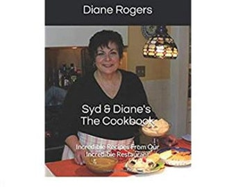 Syd and Diane's - TheCookbook