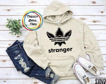 Harmonica Unisex Toddler Hoodies Fleece Pull Over Sweatshirt for Boys Girls Kids Youth