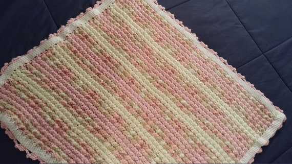 Creative Ideas - DIY Crochet Elephant Edging - i Creative Ideas   321x570
