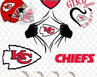 San Francisco 49ers Logo Svg Custom Sf 49ers Logo Cut File Etsy