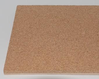 Macrame Board in Cork / Macrame Pinboard / Pinboard