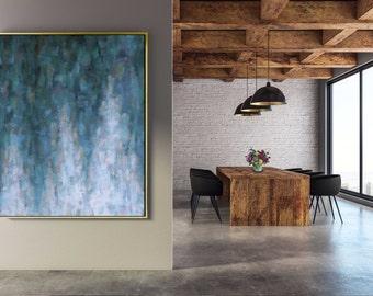 Metal Floating Frame, Frames for Wall Art, Canvas Frames, Metal Frame for Canvas, Deep Canvas Frame, Large Canvas Floater Frame, Aluminum