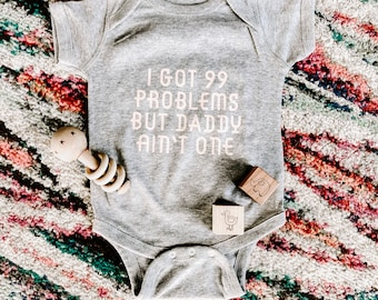 Nas x Jay Z /'New Born State Of Mind/' Baby Sleepsuit Unique fun new baby gift for Hip Hop /& Rap fans SALE!!
