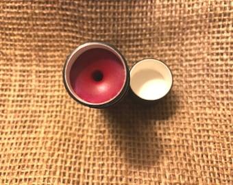 Natural Lip Tint