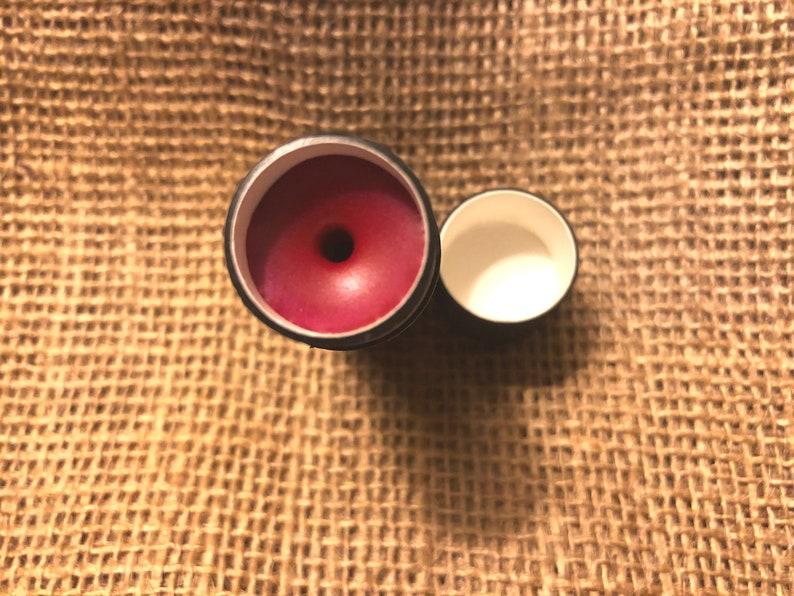 Natural Lip Tint image 0