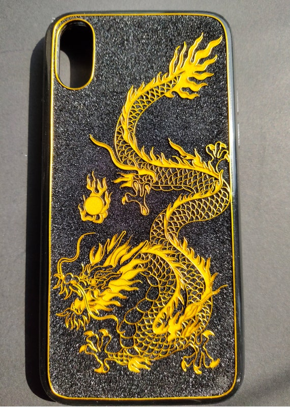 Golden dragon phone number is bricanyl a steroid