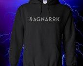 Ragnarok Hoodie