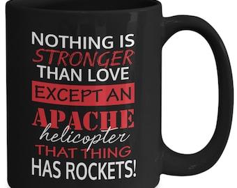 Characature GIFTS COFFEE MUG RED ARROWS quality aviation mug