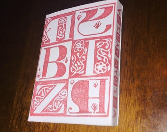 The MAGIC ABZ Fortune Cards