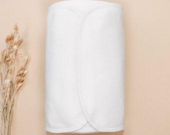 Paper Towels | Set of 8