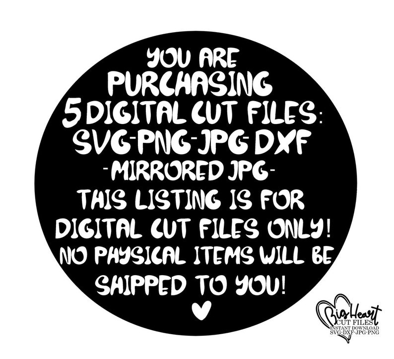 4th of July Svg My 1st Fourth Of July  Svg Dxf Independence Svg Jpg Baby 4th of July Svg Png US Flag Heart Cricut Cut Silhouette