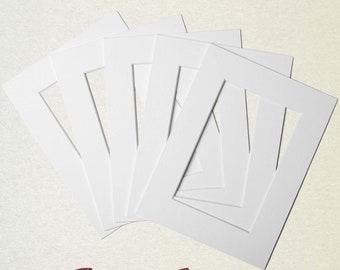 Custom Bespoke Orders Frames//Styrene//Mount All Custom Sizes