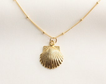 Women Necklace Ladies Layered Jewelry Accessories Ornament Vintage Boho Summer