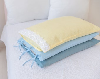 Rejuvenation Pillow with Organic Millet