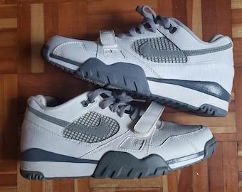 bo jackson shoes 1989