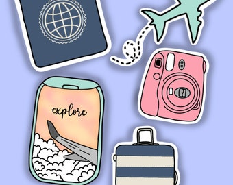 Sticker of Macau Decal for Bumper Travel Laptop Tablet Suitcase Hollidays