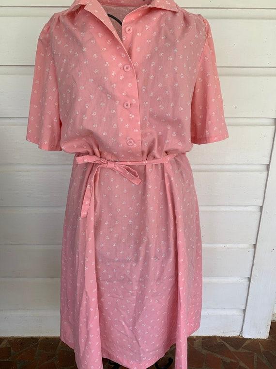 Vintage 80's Dress | Vintage Dress | Vintage | 80'