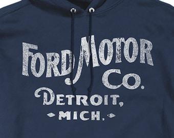 Shelby Cobra Pocket Print Men/'s Ford Micro-Mesh Colorblock Polo Shirt 181478EL9-PP-ST685
