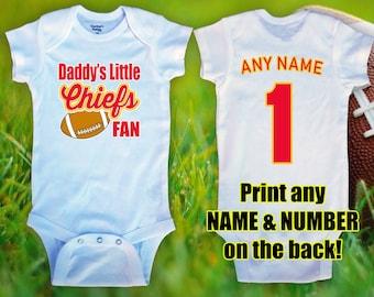 kc chiefs maternity shirt