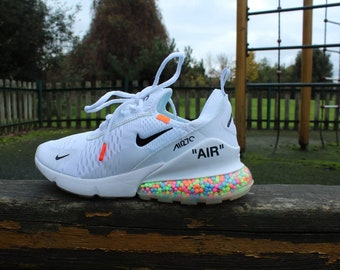 Nike air max | Etsy