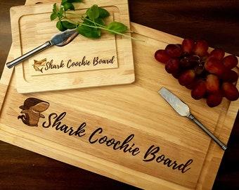 Cutting board Chopping board Cheese board forms France Tapas board Cutting board Shape Australia Breadboard Breadboard