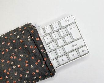 Mechanical Keyboard Sleeve - Case - Bag - Pouch   65/60% TKL
