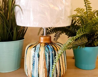 Table lamp | Etsy