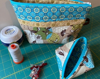 Project Bag Set