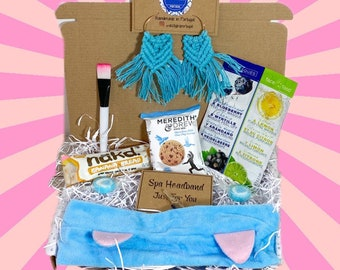 HAPPY PAMPER™ Gift Set