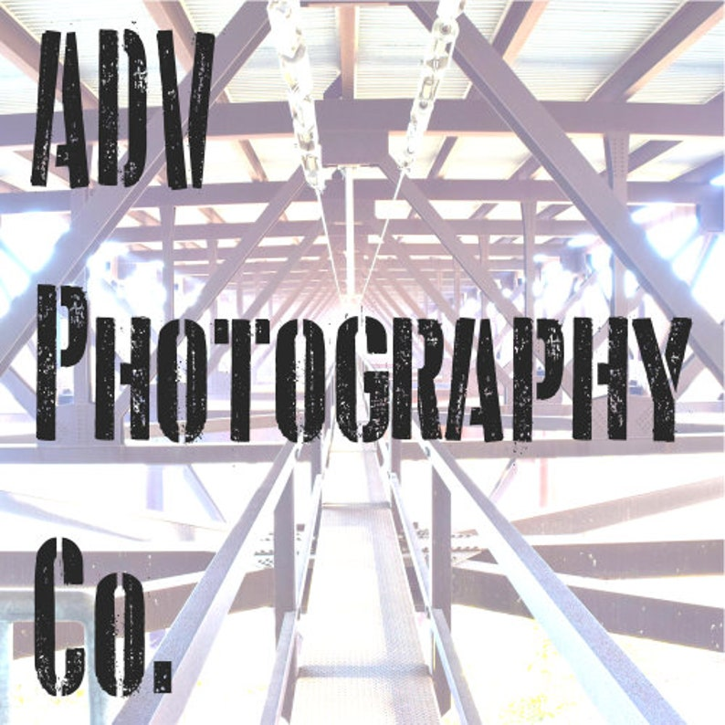 Affordable Pricing Amazing Quality Free Shipping! Beautiful Little Pond From Above in Fall ADVPhotographyCo