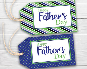 Free All downloads are in zip format and include the svg files for using with your software, such as cricut design space, sure cuts a lot, make the cut, silhouette studio designer edition, brother's canvas software, etc. Fathers Day Gift Tag Etsy SVG, PNG, EPS, DXF File