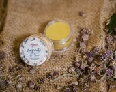 Thyme Ointment Thyme ointment