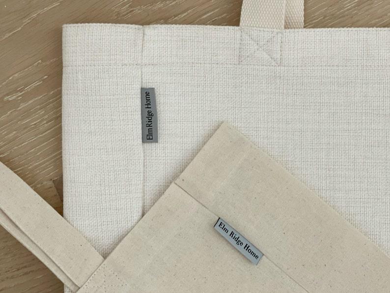 On The Playground Teacher Bag Principal Gift Gift For Teacher Teacher Supplies Bag