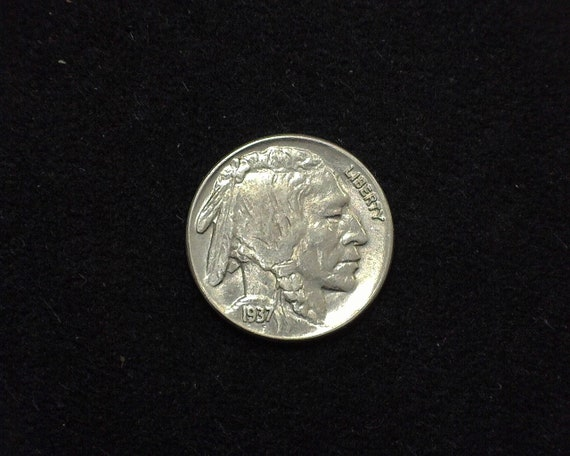 1926 Lincoln Wheat PennyCent AU US Coin HS/&C
