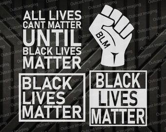 Digital File Ready To Press The Same Heart Inside Svg History Month Black Lives Matter Black Pride Birthday Gift Idea Printable